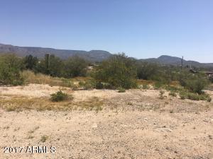 447xx N Perdiz Road, 63, New River, AZ 85087