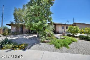 15617 N 59TH Drive, Glendale, AZ 85306
