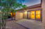 1425 N OAK Street, Tempe, AZ 85281