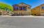 2024 S BALDWIN, 74, Mesa, AZ 85209