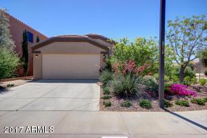 11829 W SOFTWIND Drive, Sun City, AZ 85373