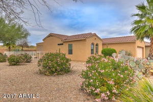 17852 W PARRA Drive, Surprise, AZ 85387