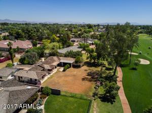 5807 E INDIAN SCHOOL Road, Phoenix, AZ 85018