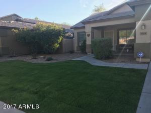 3616 S 91st Drive, Tolleson, AZ 85353