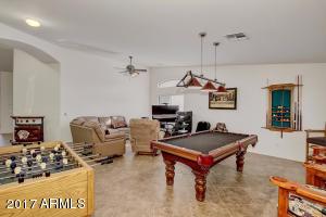 7838 W CAVALIER Drive, Glendale, AZ 85303
