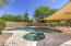 23797 N 80TH Way, Scottsdale, AZ 85255