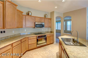 14481 W EDGEMONT Avenue, Goodyear, AZ 85395