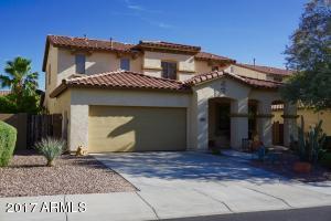 12625 W ASHBY Drive, Peoria, AZ 85383