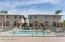 758 S BECK Avenue, Tempe, AZ 85281