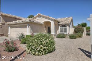22022 N 73RD Lane, Glendale, AZ 85310