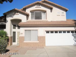 11981 N 83 Drive, Peoria, AZ 85345