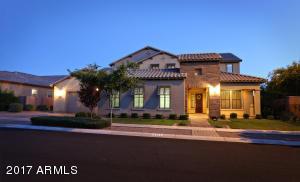 2819 E LOS ALTOS Road, Gilbert, AZ 85297
