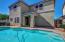 1137 E HAMPTON Lane, Gilbert, AZ 85295