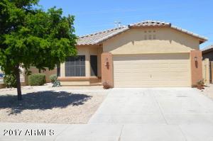 8794 W SHAW BUTTE Drive, Peoria, AZ 85345