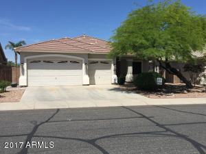 13734 W MARSHALL Avenue, Litchfield Park, AZ 85340