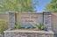 23985 N 73RD Lane, Peoria, AZ 85383