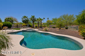 16276 W EARLL Drive, Goodyear, AZ 85395