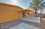 233 S 6TH Street, Avondale, AZ 85323