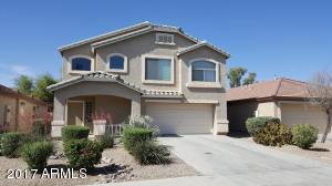 388 E MELANIE Street, San Tan Valley, AZ 85140