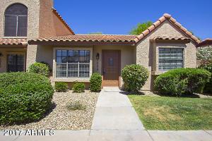 4901 E KELTON Lane, 1009, Scottsdale, AZ 85254