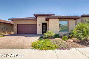 Welcome home to this beautiful Nice model with upgraded paver driveway.