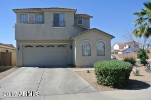 6225 W RAYMOND Street, Phoenix, AZ 85043