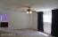 9049 N 40TH Drive, Phoenix, AZ 85051