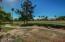 5827 W ABRAHAM Lane, Glendale, AZ 85308