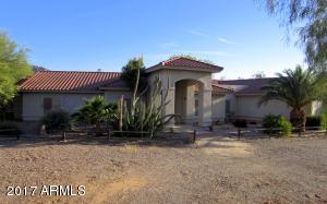 16721 E STACEY Road, Queen Creek, AZ 85142