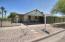 1621 W WILLETTA Street, Phoenix, AZ 85007
