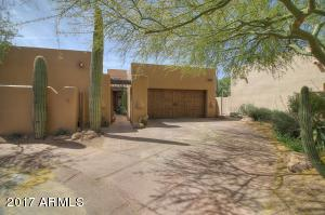 6711 E Camelback  Road Unit 68 Scottsdale, AZ 85251