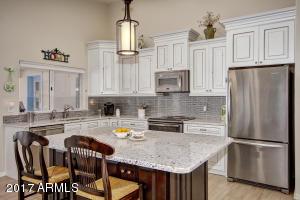 Property for sale at 2736 E Verbena Drive, Phoenix,  AZ 85048