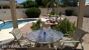 3795 N 150TH Drive, Goodyear, AZ 85395