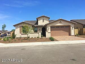 19144 N 54TH Lane, Glendale, AZ 85308