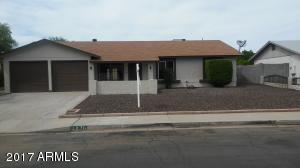 4826 W MICHIGAN Avenue, Glendale, AZ 85308