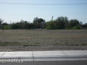 516 N SCOTT Avenue, 4, Gila Bend, AZ 85337