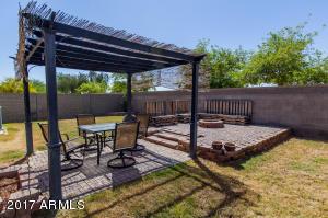 18429 W EVA Street, Waddell, AZ 85355
