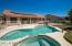 4509 E ROBIN Lane, Phoenix, AZ 85050