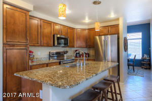 4628 E Goldfinch Gate Lane, Phoenix, AZ 85044