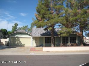 18196 N 58TH Lane, Glendale, AZ 85308