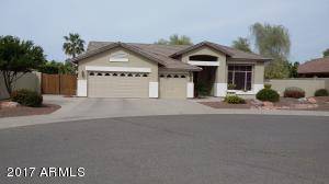 6724 W ANGELA Drive, Glendale, AZ 85308