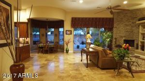 26025 N 102nd Avenue, Peoria, AZ 85383