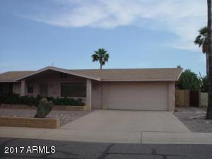 5955 E CASPER Road, Mesa, AZ 85205