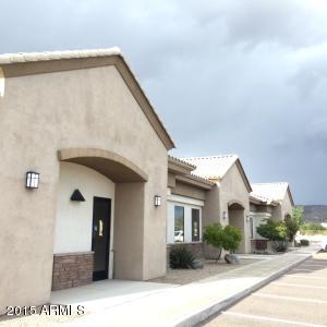 Property for sale at 16675 S Desert Foothills Parkway, Phoenix,  AZ 85048