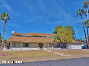2124 E GLENCOVE Street, Mesa, AZ 85213