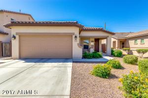 1399 W CRAPE Road, San Tan Valley, AZ 85140