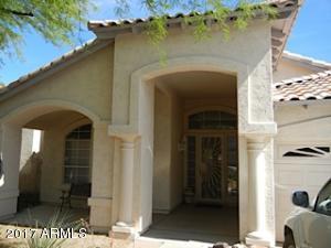 13859 E PARADISE Lane, Scottsdale, AZ 85259