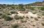 24665 S HIGHWAY 79, -, Tucson, AZ 85739