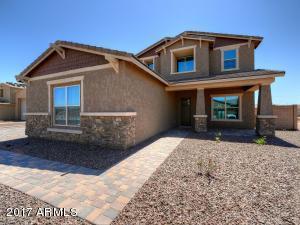 18435 W HEATHERBRAE Drive, Goodyear, AZ 85395