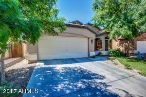 12433 W SOLANO Drive, Litchfield Park, AZ 85340